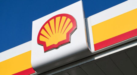 Dutch court orders Shell to reduce carbon emissions