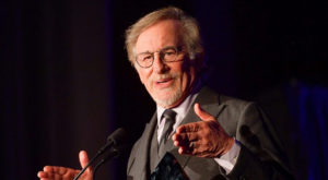 LOS ANGELES (Reuters): Netflix Inc NFLX.O has joined acclaimed filmmaker Steven Spielberg to its roster with a joint announcement on Monday of a deal for his Amblin Partners production company to supply multiple movies a year for several years.
