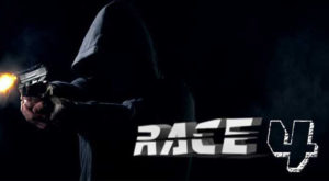 After Race 3 flopped at the box office in 2018, there were speculations on whether the fourth film would take place or not, however, the movie 'Race 4' is in the scripting stages.