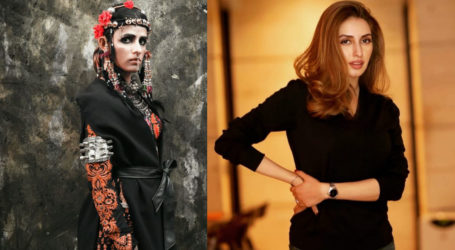 'We are all Allah's creations': Trans activist Kami Sid is upset over Iman Aly's remarks