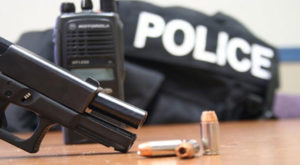 A mother and daughter were shot in a firing incident near Sherpao Colony on Saturday in what the police believe to be deliberate attack.