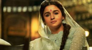 Bollywood actress Alia Bhatt starrer 'Gangubai Kathiawadi' will release on 30th July.