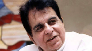 The legendary actor was 98 passed away at 7:30 am today due to prolonged illness. Dilip Kumar is survived by his wife, veteran actor Saira Banu.