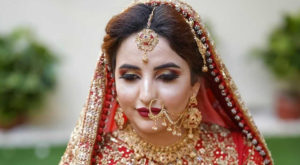 Hareem Shah is one of the most popular TikTok stars of Pakistan who has gained much popularity in very little time for her videos, most of which have been considered to be controversial.