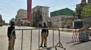 JUI-F to protest against apostate activities of Qadianis in Karachi