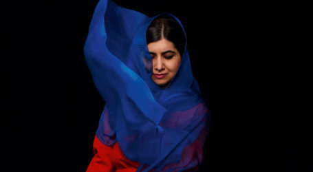 As Malala turns a year older, here are her inspiring quotes on education