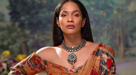 A list of rules Masaba Gupta has about her lifestyle that you need to know
