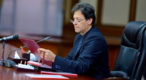 We are committed to ensuring transparency in elections: PM
