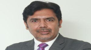 SAP unfolds new performance benchmark