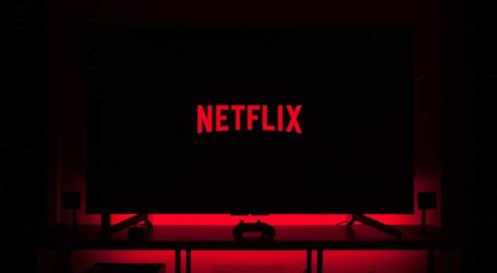 Netflix plans to start offering games for subscribers