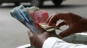 Budget 2021-22: Govt announces 10% increase in salaries, pensions