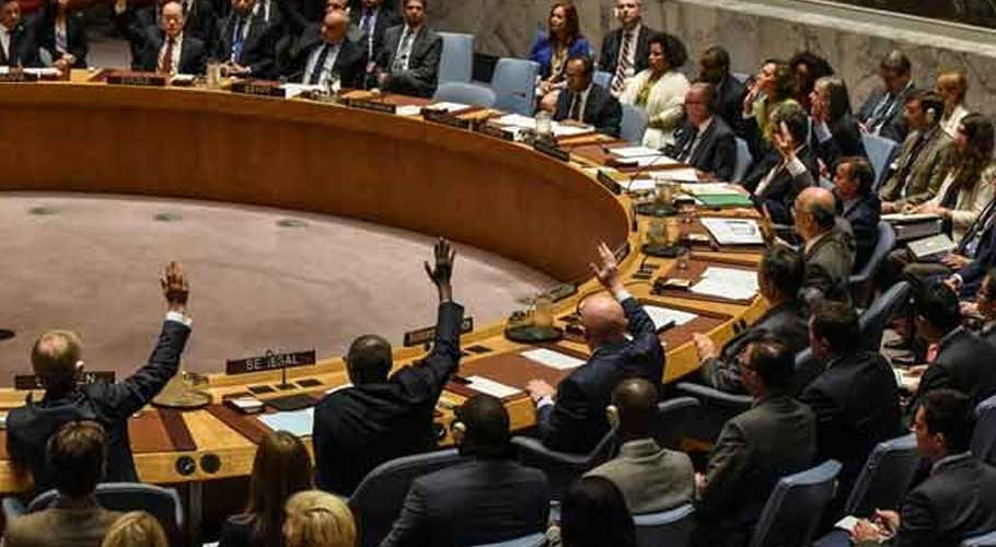 UAE elected to UN Security Council for 2022-23