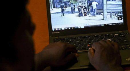 Sri Lanka investigates troops over 'humiliating' punishment to Muslims