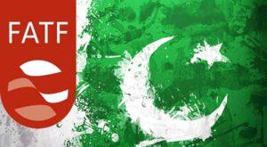 FATF keeps Pakistan on grey list despite 'significant progress'