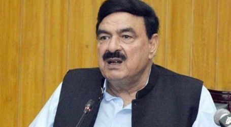 Will not allow US to use Pakistani territory against Afghanistan: Minister