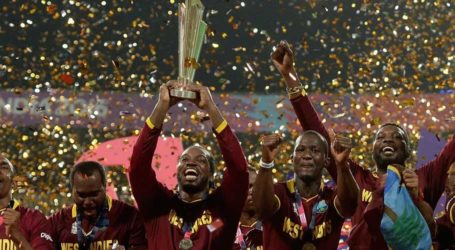 ICC T20 World Cup shifted to UAE, Oman
