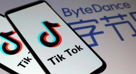 Husband kills wife for posting videos on TikTok in Karachi
