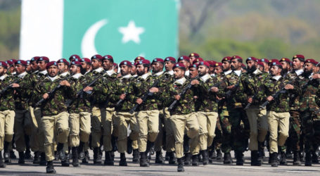 Budget 2021-22: Rs1.37 trillion allocated for defence, increases by 6.2%