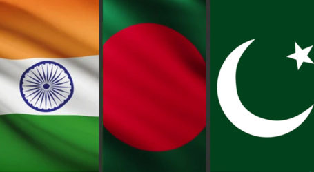Why is Bangladesh richer than Pakistan and India?