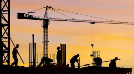 Budget 2021-22: Rs900 billion allocated for federal development projects
