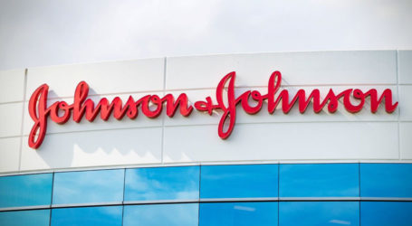 J&J to stop selling opioids in US, reaches $230mn settlement