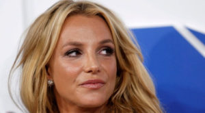 Britney Spears finances and personal life have been largely managed by her father. Source: Reuters