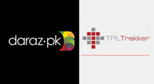 TPL Trakker will provide Daraz with completely customised Fleet Management Services (FMS). Source: FILE