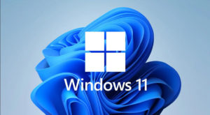 Windows 11 is Microsoft's first major operating system revamp since 2015. Source: Microsoft