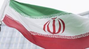 VIENNA (Reuters): Iran has begun the process of producing enriched uranium metal, the U.N. atomic watchdog said.