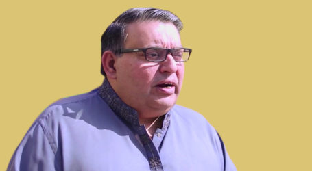 Colors of cinema will be restored once again, says Nadeem Mandviwalla