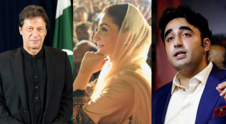 Who will win the Azad Jammu and Kashmir elections?