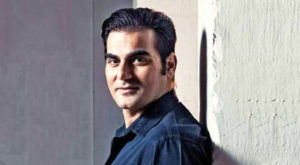 Actor-filmmakerArbaaz Khan opened up about the impact of online abuse that Bollywood was subjected to.