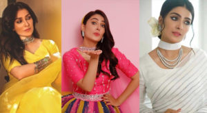 It is to be noted that Ayeza Khan as Geeti loves making musical TikTok videos her upcoming drama, written and directed by Khizer Idress.