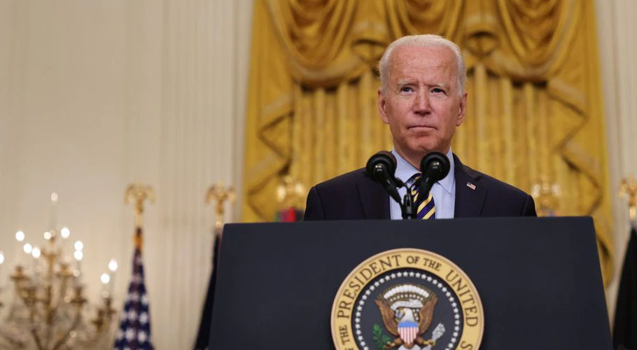 Biden has been working on a plan to try to provide wireless communications to Cubans and augment US embassy staff in Cuba