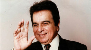Legendary actor Dilip Kumar, one of the Hindi cinema's most iconic actors has passed away today after battling a prolonged illness.
