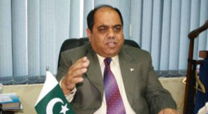 Dr. Murtaza Mughal said in a statement issued here that this decision will reduce the financial pressure on the government.
