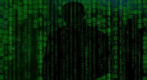 According to international media, the scope of the Israeli company's software spying was covering at least 50 countries.