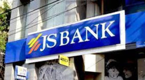 JS Bank and Pakistan Mortgage Refinance Company (PMRC) have worked in unison to further the objective of the Government of Pakistan and initiatives of the State Bank of Pakistan in the provision of low-cost and affordable house financing to all residents of the Country.