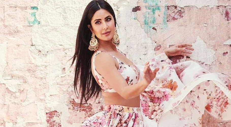 Here are five recommended movies of birthday girl Katrina Kaif that one can't resist