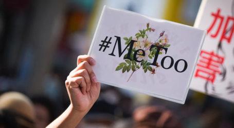 #MeToo: 'Yes all men' or 'Not all men'?