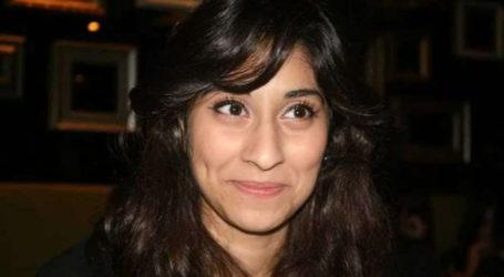 Noor Muqaddam's post-mortem report discloses shocking revelation