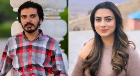 Has Shiffa Yousafzai won the moral battle against Asad Toor's allegations?