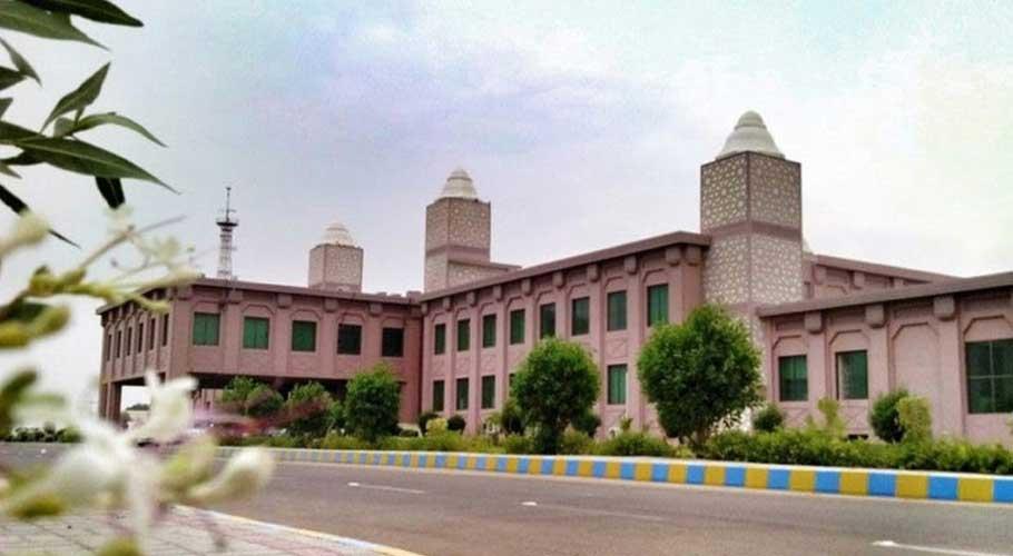 several inquiries are underway against Dr Aslam Uqaili