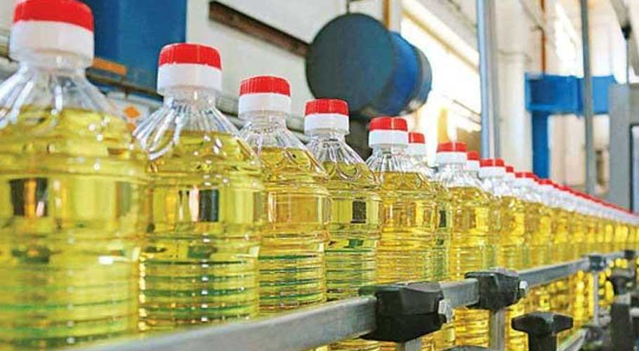The ghee supply to the state-owned utility stores was also closed