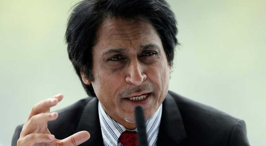 The former cricketer said that big changes are needed inorder to avoid further series defeats