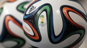 Pakistan exported sports goods worth US $241.270 million