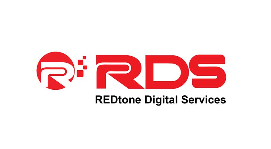 RDS will also be working closely with Google Cloud's startup program