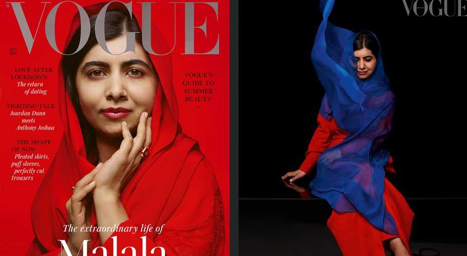 All Pakistan Private Schools Federation marks anti-Malala day.