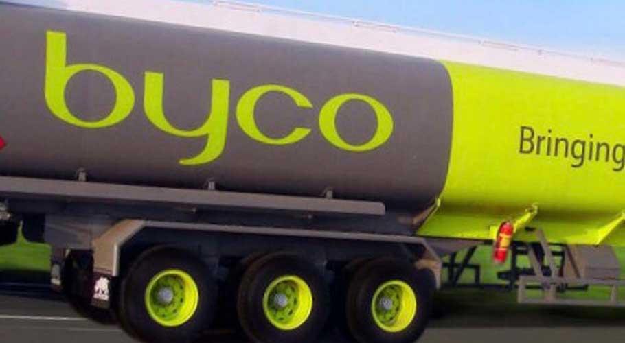 Byco begins e-procurement