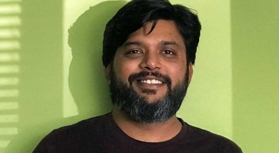Indian photojournalist Danish Siddiqui. File photo
